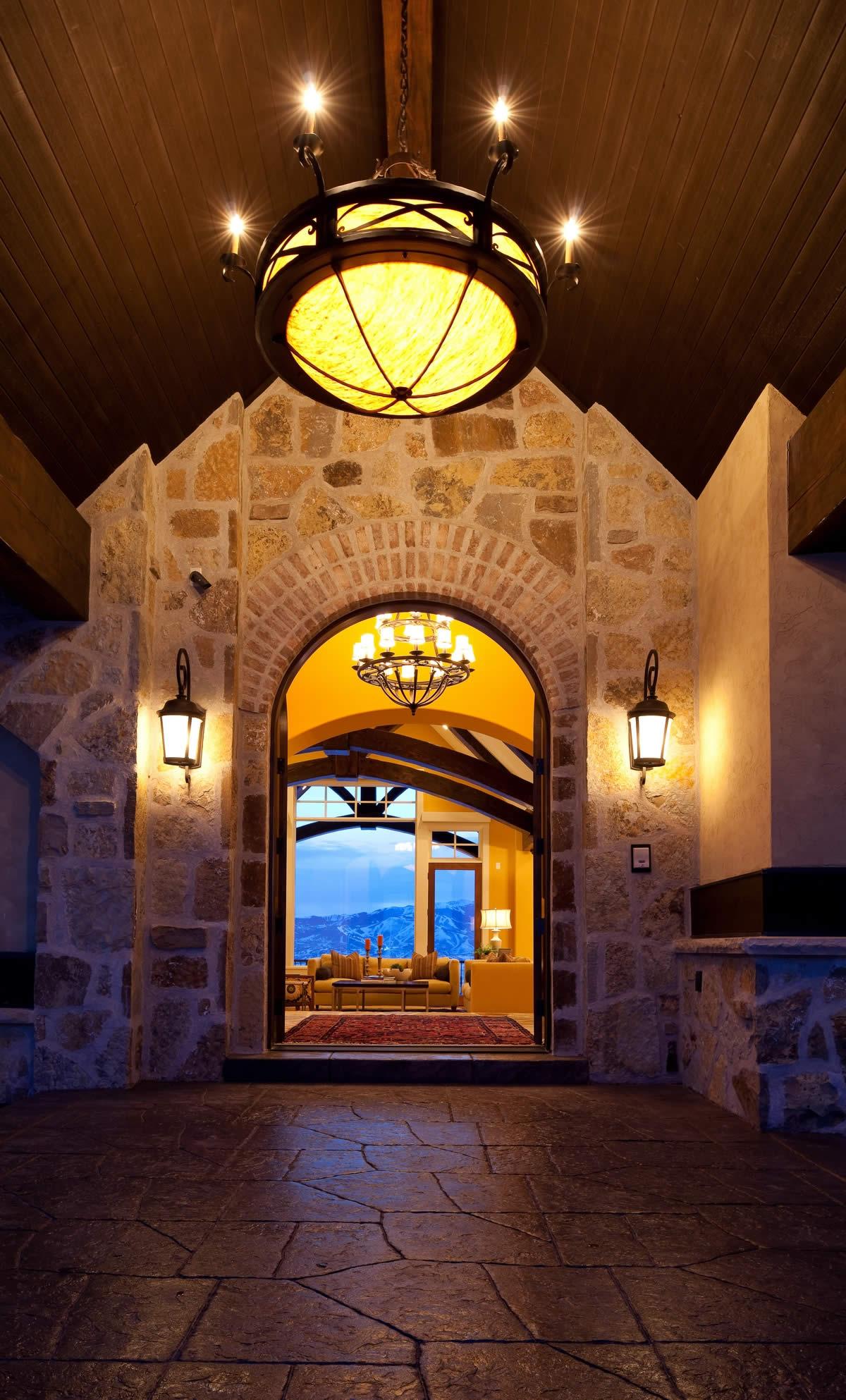 Interior Design Jobs In Utah