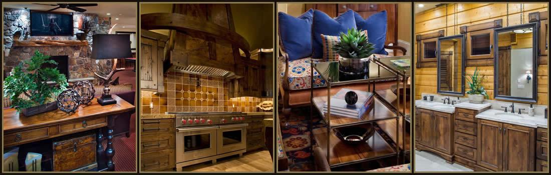 Park city interior designer park city interior designs for Interior designer address